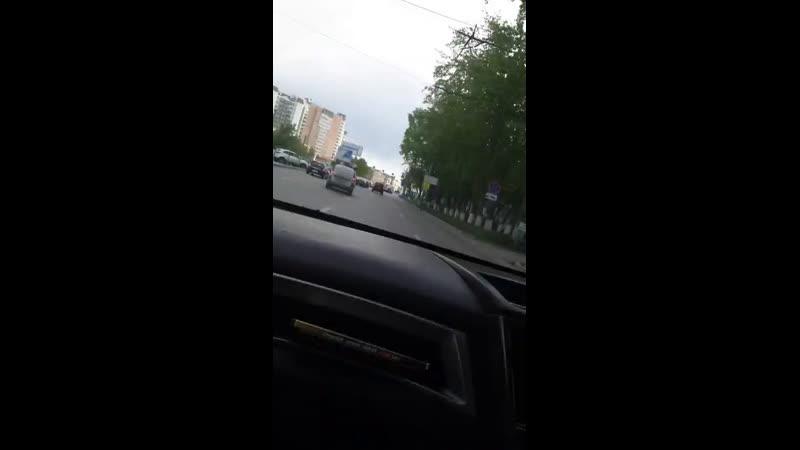 Руслан Адилматов - Live