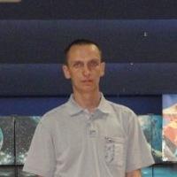 Максим Брызгалов, 15 августа 1978, Новокузнецк, id201146501