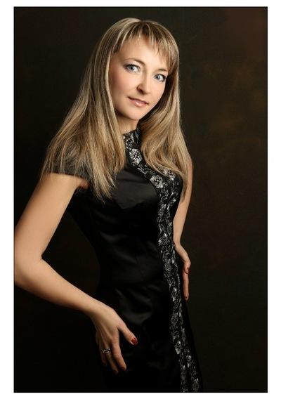 Оксана Демченко, 1 января , Киев, id225487530