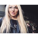 Olga Vlan-Ka-Lin фото #18