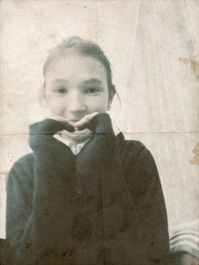 Ира Завизенова, 20 декабря , Житомир, id225633449