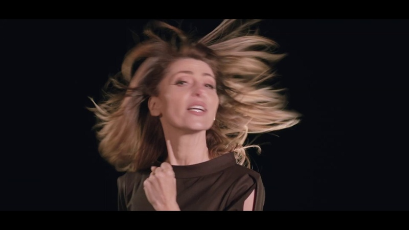 Aura - Soare auriu (official video)