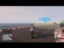 Grand Theft Auto V_20180920192054