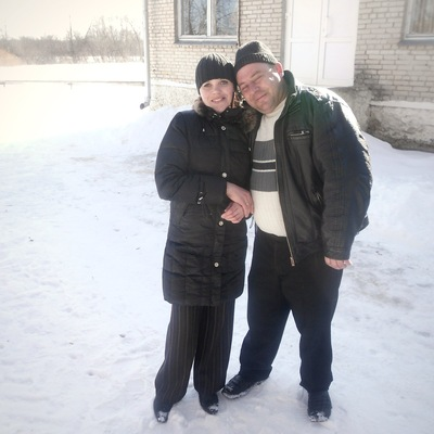 Алеся Богослова, 27 марта 1984, Витебск, id217574812