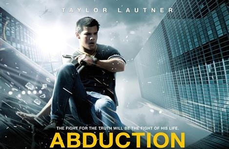 Abduction In Hindi Dubbed Torrentv