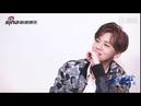 [INTERVIEW] 181119 'Listen to Lu Han' Interview by Lao Gao Pt. 3 @ Lu Han