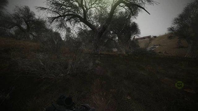XrEngine 2016-11-04 10-35-08-05