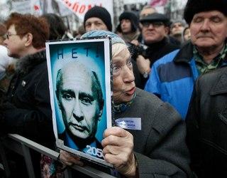 В ОБСЕ подтвердили, что попали под обстрел возле Коминтерново - Цензор.НЕТ 7601