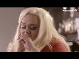 Rihanna - Love On The Brain (Music Video)