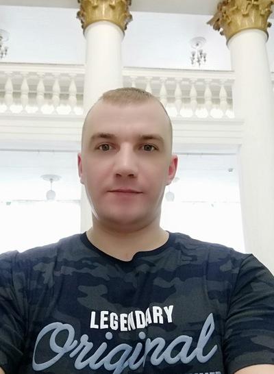 Сергей Вердалов