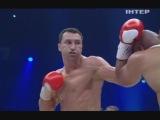2014-04-26 Владимир Кличко - Алекс Леапаи (Полный бой)