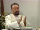 Cübbeli'ye cevaplar 16 Sayın Adnan Oktar Said Nursi'nin Hz Mehdi as ile ilgili açıklamalarını ve