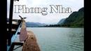 Phong Nha-Ke Bang. Путешествие к центру Земли