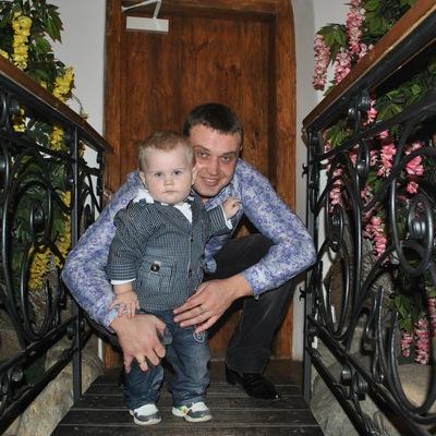 Вова Артюх, 8 февраля , Барышевка, id33888051