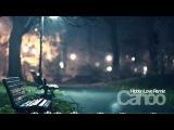 Exist Strategy - Hidden Love (Canoo Remix)