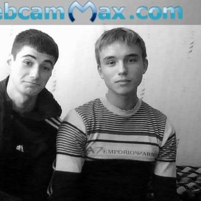 Константин Куприн, 8 апреля , Саратов, id188271252