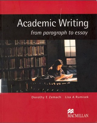 Academic writing agncies