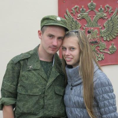 Кирилл Шилов, 14 июля 1994, Владимир, id51932631