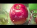 T-Ara - Apple Is A