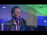 Alan Parsons Project - Time (Live 2014 Mainz)
