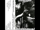 Primordial Dark Romanticism Sorrow's Bitter Harvest Full Demo '93