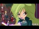 Winx Club Sezonul 6 Episodul 2 ZinKiX Dub HD