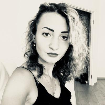 Елена Болтенкова