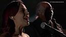 Red Dead Redemption 2 Soundtrack Live Performance at TGA 2018