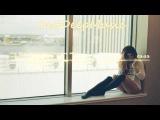 SevenHills - I've Been Thinking (Original Mix)