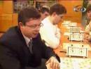 СТВ Спорт СТВ, 200х Японские шахматы Сёги
