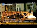 Раскрутка R'n'B & Hip-Hop, ведущий DJ M.E.G., эфир 18.05.2013