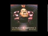 Donald Lawrence There Remaineth A Rest feat The Tri City Singers