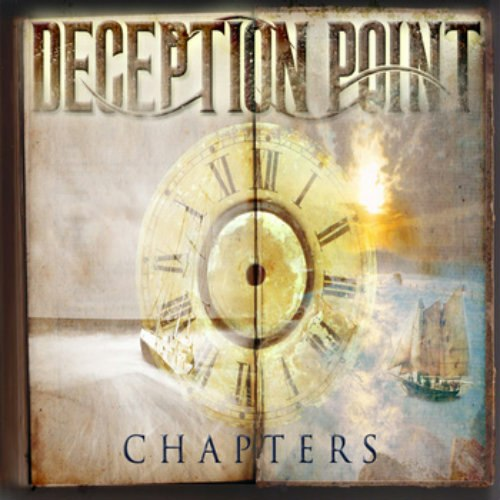 Deception Point - Chapters [EP] (2012)