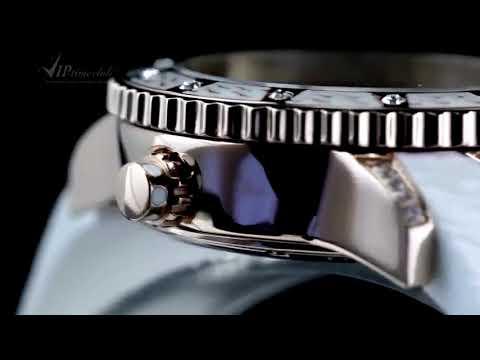 Часы Ulysse Nardin Lady Diver копия купить. Часы Ulysse Nardin Lady Diver цена.