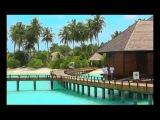 Орел и Решка   На краю света  Мальдивы