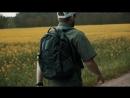 Helikon-Tex - EDC Lite Pack®