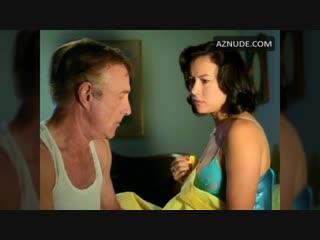 Nudes actresses (Jennifer Tilly, Jennifer Ulrich) in sex scenes / Голые актрисы (Дженнифер Тилли, Дженнифер Ульрих) в секс. сцен