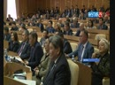 Депутаты Ил Тумэн согласовали ключевые посты в правительстве