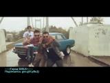 Город 58RUS _ Песня про Пензу