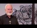 Antichrist Identified Miraculous Video