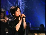 10,000 Maniacs Because The Night