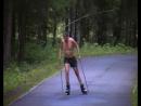 31 августа Н Тагил 73 км за 1 тренировку
