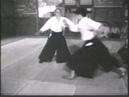 """Алексей Лобзов on Instagram: """"Основатель Айкидо Морихей Уесиба (1883-1969) aikido aikikai 合気道 айкидо selfdefense kungfu budo kenpo ushu ..."""