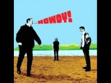 Teenage Fanclub-Howdy!(Full Album)