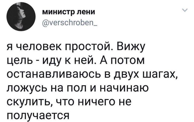 Anna Chernova | Москва
