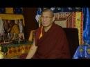 Отрывок д/фильма Книга снов (буддизм)