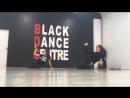 Frame up Strip - COLIPSO Choreo by Ynika