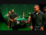Westside Connection - It's The Holidaze (from the movie