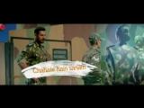 Jitni Dafa - Lyrical _ PARMANU _ John Abraham , Diana _ Yasser Desai &amp Jeet Gann_HD.mp4