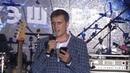 Кэшбери Сочи Лидершип отчет Дмитрий Логинов перед инвесторами реп Алекс Рантье 23 09 18